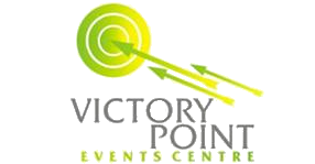 Victory Point Event